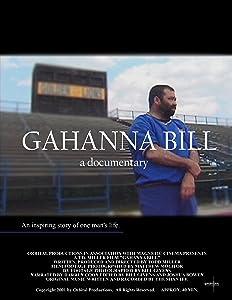 Watch free new full movies Gahanna Bill USA [flv]