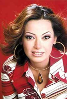 Dalia Mostafa Picture