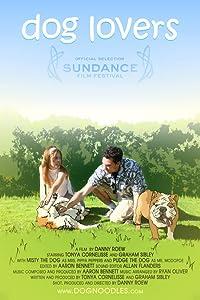 English latest movies 2018 free download Dog Lovers USA [Bluray]