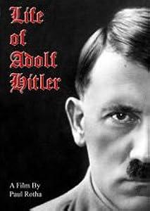 Das Leben von Adolf Hitler West Germany