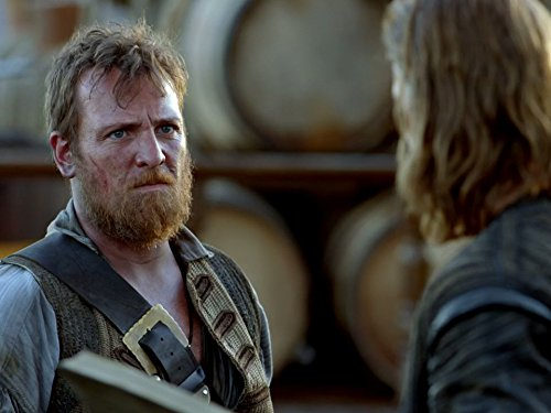 black sails season 2 episode 1 full episode free