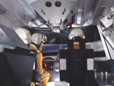 Viendo una gran pelicula Ultraman - Uchûsen kyûjo meirei, Tôru Takeuchi [UltraHD] [1280x1024] [720x594]