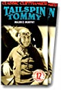 Tailspin Tommy