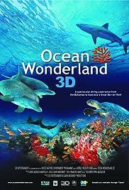 Ocean Wonderland(2003) Poster - Movie Forum, Cast, Reviews
