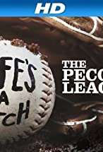 Primary image for The Pecos League