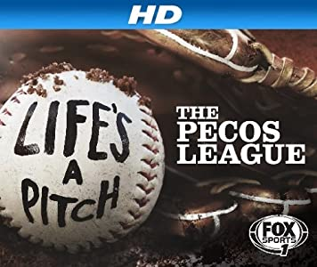 Best site for downloading english movies The Pecos League by [1280x768]