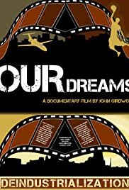 Our Dreams Poster