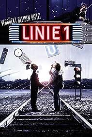Linie 1 (1988)