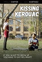 Kissing Kerouac