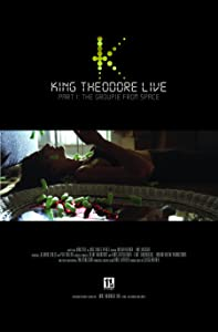 Best sites to download full movies King Theodore Live [720x1280]
