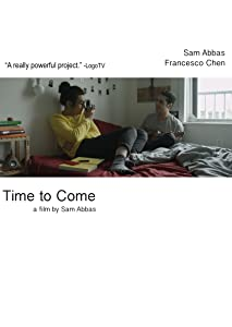 Watch free movie adult Time to Come [SATRip]