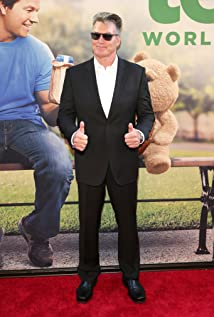 Sam J. Jones New Picture - Celebrity Forum, News, Rumors, Gossip