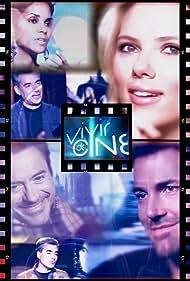 Vivir de cine (2012)