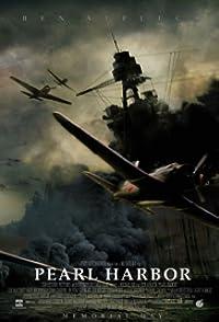 Pearl Harborเพิร์ล ฮาร์เบอร์