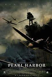 Pearl Harbor (2001) filme kostenlos