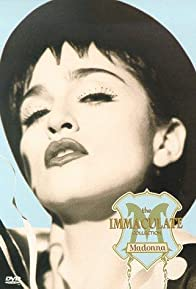 Primary photo for Madonna: The Immaculate Collection