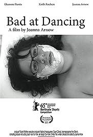 Bad at Dancing Poster