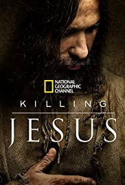 Killing Jesus (2015) 720p download
