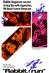 Rabbit, Run (1970)
