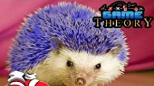 The Science of Sonic the Hedgehog