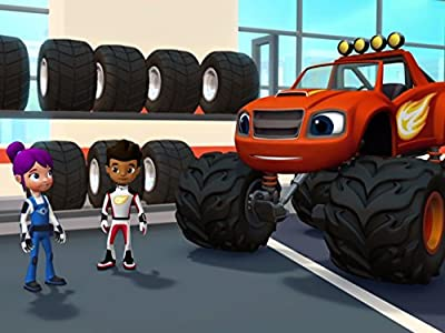 Bouncy Tires movie in hindi hd free download