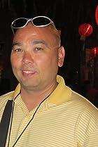 Ian Chow