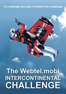 Top websites for downloading hollywood movies The Webtel.mobi Intercontinental Challenge by [1080i]