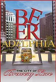 Beeradelphia Poster