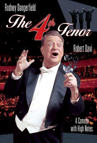 The 4th Tenor (2002)