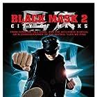 Black Mask 2: City of Masks (2002)