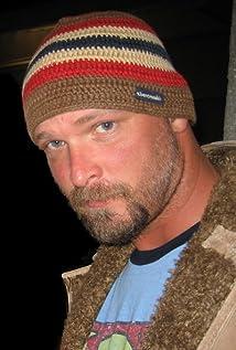 Todd Farmer Picture