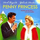 Penny Princess (1952)