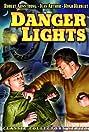 Danger Lights