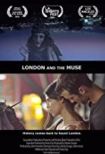 London and the Muse