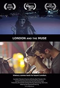 Primary photo for London and the Muse