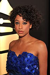 Corinne Bailey Rae Picture