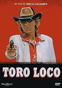 Watch free comedy movies 2018 Toro Loco by Patricio Valladares [1280x720]