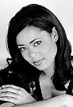 Tracey Cherelle Jones's primary photo