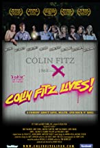 Primary image for Colin Fitz Lives!