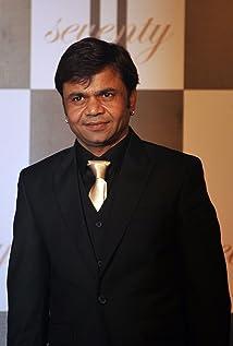 Rajpal Yadav Picture
