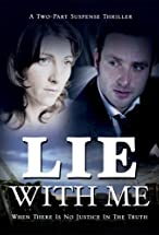 Primary image for Lie with Me