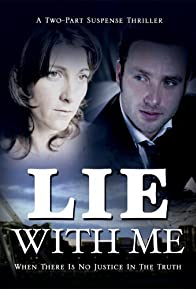 Primary photo for Lie with Me