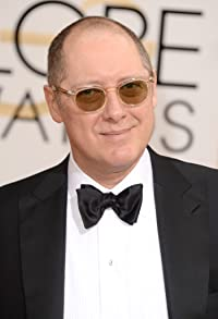 Primary photo for James Spader