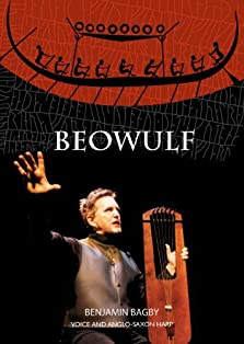 Beowulf (2007 Video)