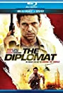The Diplomat (2009) Poster