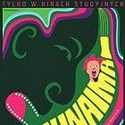 Macunaíma (1969)