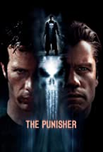 Primary image for Keepin' It Real: Punisher Stunts