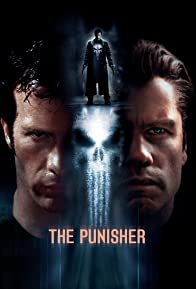 Primary photo for Keepin' It Real: Punisher Stunts