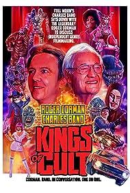 Kings of Cult (2015)