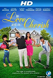 To Love and to Cherish (2012) 1080p